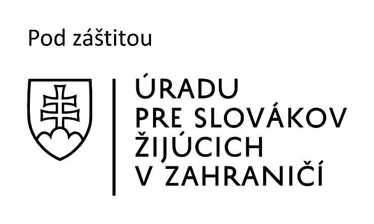 uszz-logo-pod-zastitou-black
