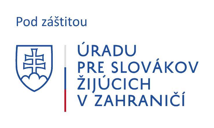uszz-logo-pod-zastitou