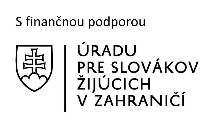 uszz-logo-s-fin-podporou-black