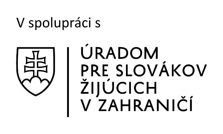 uszz-logo-v-spolupraci-black