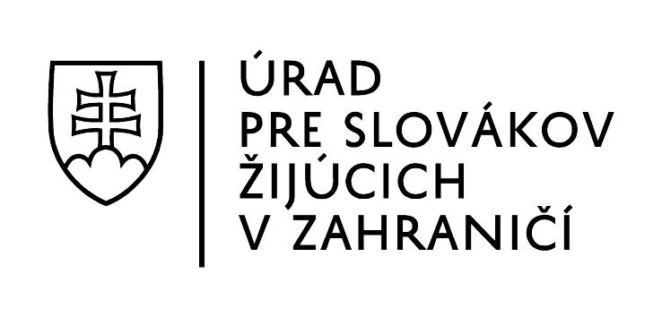 uszz-logo-black