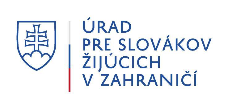 uszz-logo